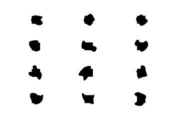 Figure Grounds